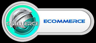 ecommerce_label.png