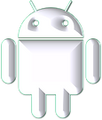 android_website_logo.png