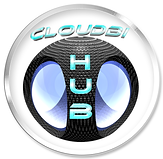 Button_CloudBI_HUB.png