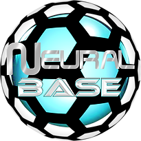nero_net_full.png