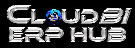 erp_hub_text3.png
