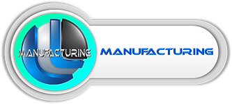manufacture_label.png