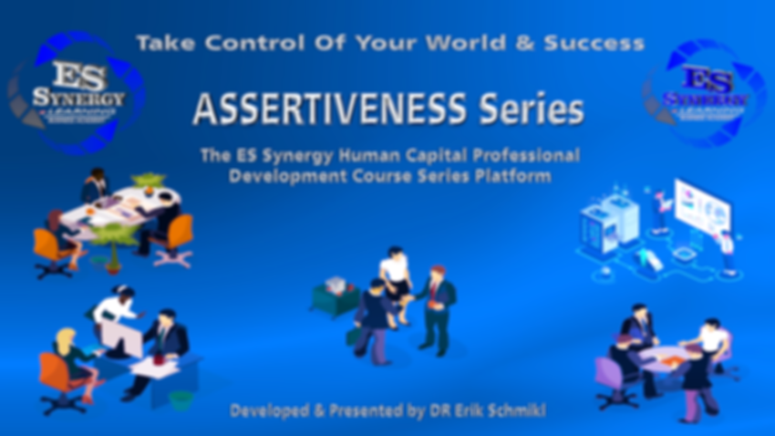 ES_Synergy_Assertivness_Course_artwork-l