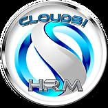Button_CloudBI_HRM.png