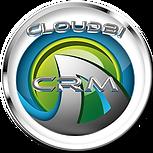 Button_CloudBI_CRM.png