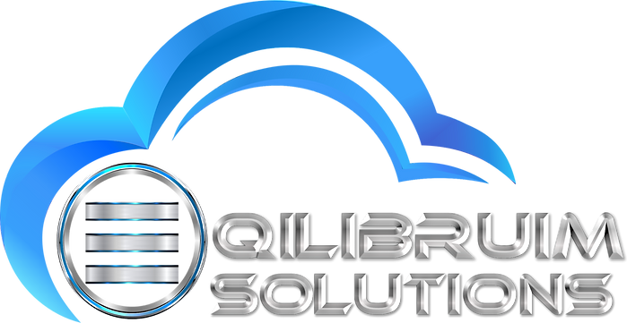 solutions_logo_website_landing.png