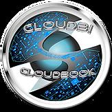 Button_CloudBI_CloudBook.png