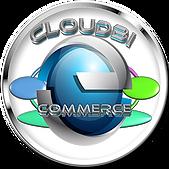 Button_CloudBI_Commerce_2.png