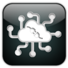 API_icon_button.png