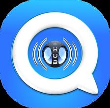 hub_talk_mobile.png