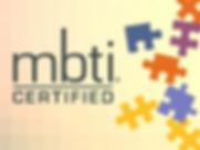 MBTi Certified Assessor