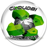 Button_CloudBI_Projects.png