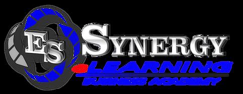 ES-Logo-_new_full.png