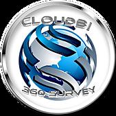 Button_CloudBI_360_survey.png