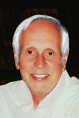 Dr. Erik Schmikl - ES Synergy