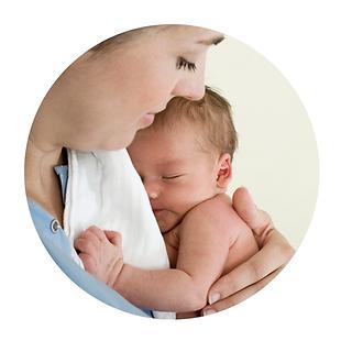 postnatal (1).png