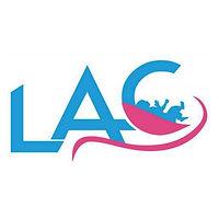 Lounatal logo.jpg
