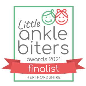 little ankle biters finalist.jpg
