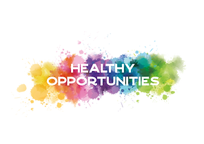 Healthy Opportunities logo-01.png
