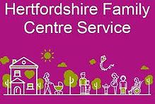 Herts Family Centres.jpg