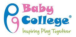 baby college.jpeg