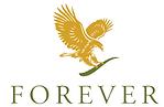 forever living logo.png