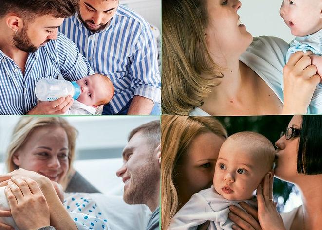 all families.jpg