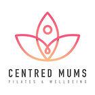 Centred Mums logo.jpg