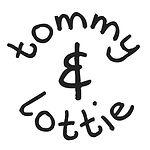 tommy & lottie.jpg
