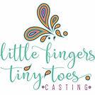 little fingers tiny toes.jpeg