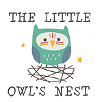the little owls nest.png
