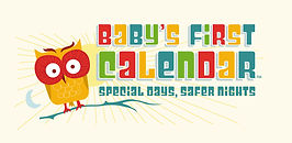 baby's first calender logo.jpg