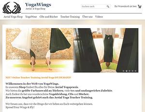 yogawings.PNG
