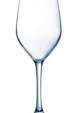 Wine glass, 45 cl - Pro Mundi Allegro