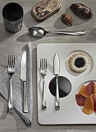 Cutlery-Pintinox-Palace2.jpg