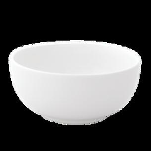Bowl, 12 cm - Ariane Prime (Set of 12)
