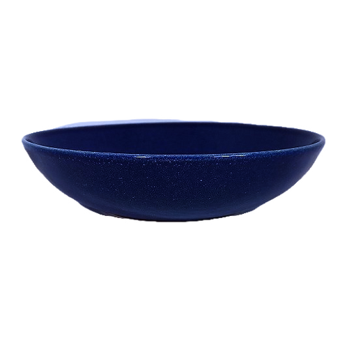 Deep Bowl, 21 cm - Ariane Cobalt Blue (Set of 6)