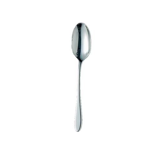 Coffee Spoon, RVS, 14 cm - Chef & Sommelier Lazzo (Set of 12)