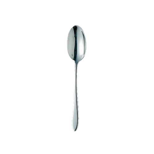 Mocca Spoon, RVS, L: 11,5 cm - Chef & Sommelier Lazzo (Pack of 12)