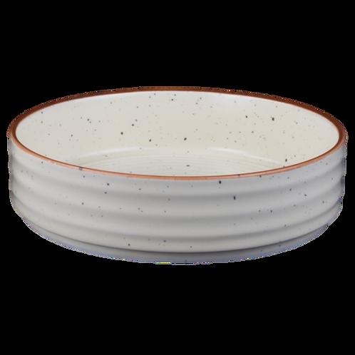 Bowl Stackable, 12 cm - Ariane Artisan Coast (Set of 6)