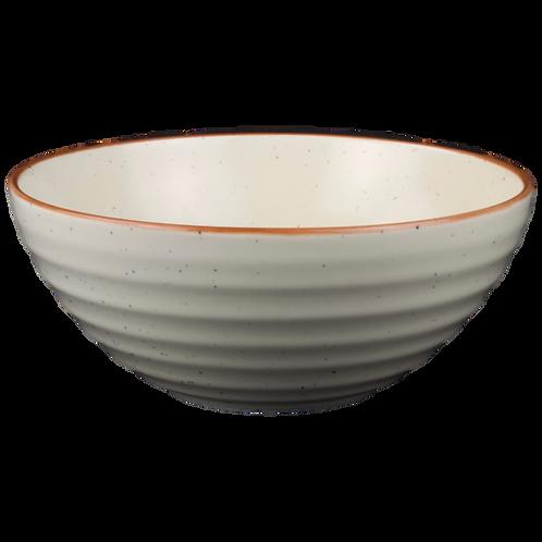 Bowl, 14 cm - Ariane Artisan Coast (Set of 4)