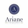 Ariane-logo.png