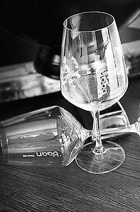 Meindersma_customised_glassware.jpg