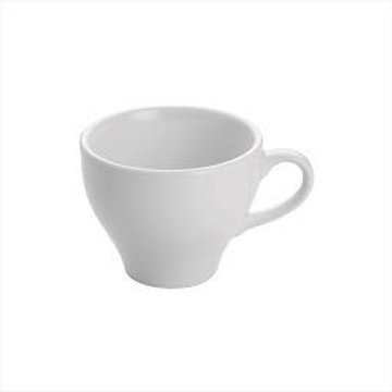 Cappuccino Cup, 20 cl - Ariane Mokka (Set of 12)