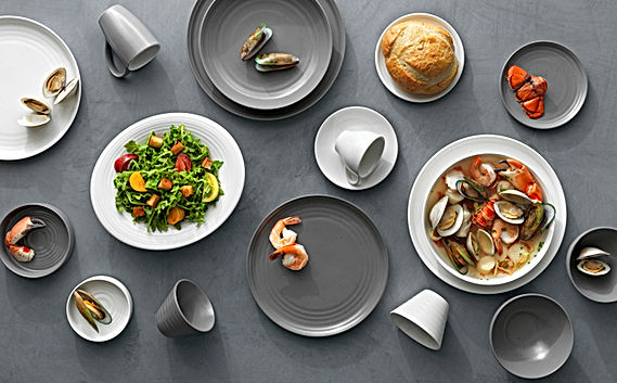 Porcelain - Ariane Artisan - Lifestyle.j