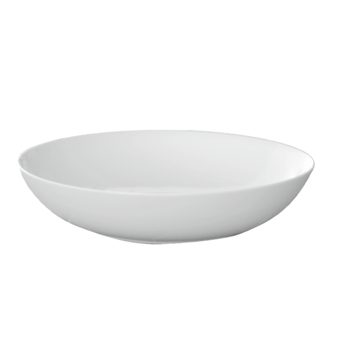 Deep Plate, 21 cm - Ariane Vital Coupe (Set of 6)