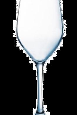 Wine glass, 27 cl - Pro Mundi Allegro (Set of 12)