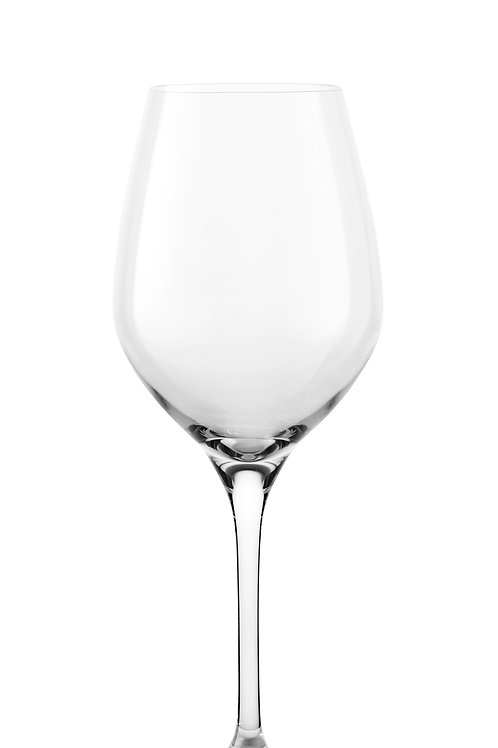 Wine Glass, 34 cl - Royal Glass Polymaster