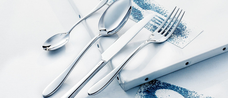 Cutlery - Chef & Sommelier Lazzo -  Life