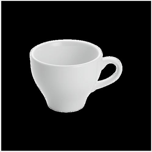 Espresso Coffee Cup, 7 cl - Ariane Mokka (Set of 12)